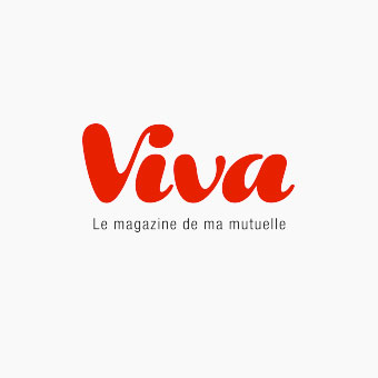 viva magazine complémentaire santé