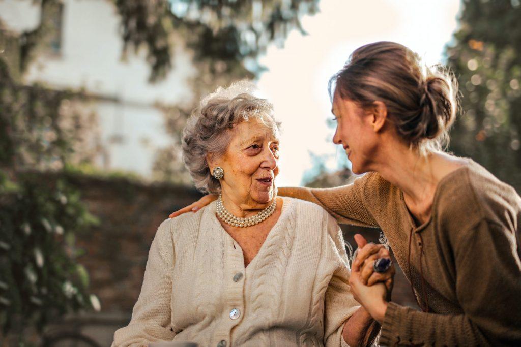 mutuelle solidaire pour les retraités