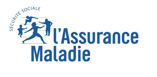L'Assurance Maladie a 75 ans