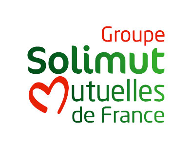 MCRN groupe Solimut