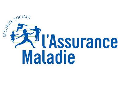 partenaire mutuelle avec l'assurance maladie