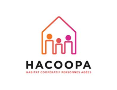 partenaire mutuelle Hacoopa