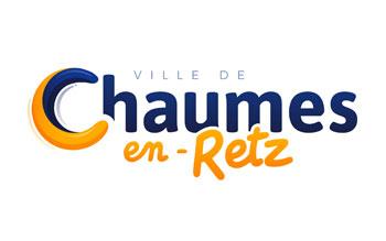 ville Chaumes en Retz mutuelle dite communale