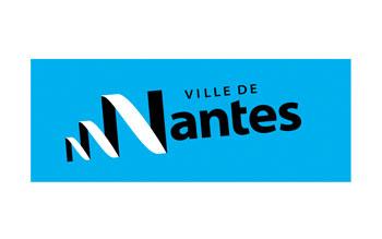 ville Nantes mutuelle dite communale