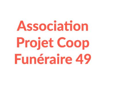 partenaire mutuelle association funéraire