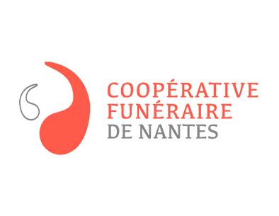 partenariat mutuelle avec coopérative funéraire de Nantes