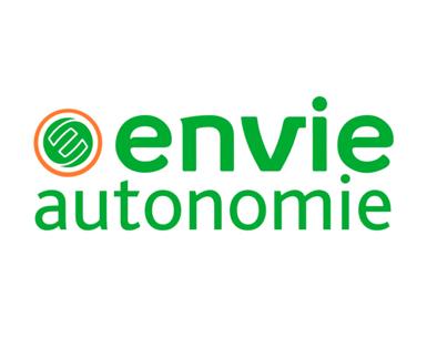 partenaire mutuelle association recyclage