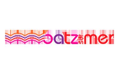 ville Batz sur Mer mutuelle dite communale