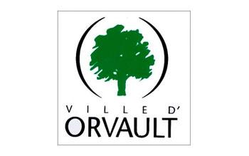 ville Orvault mutuelle dite communale