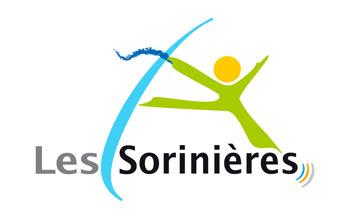ville Les Sorinières mutuelle dite communale
