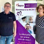 Saint-Jean-de-Monts en Vendée reconduit son partenariat avec la MCRN !