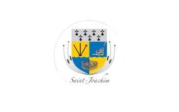 Saint-Joachim