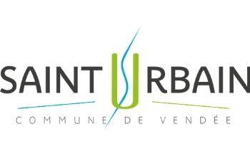 Saint-Urbain