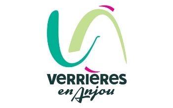 Verrières-en-Anjou