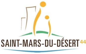 Saint-Mars-du-Désert