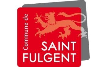 Saint-Fulgent