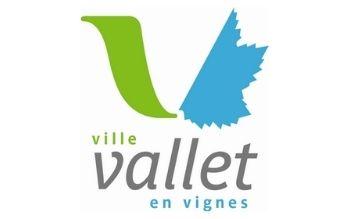 Vallet