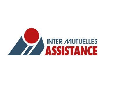 partenaire assistance mutuelle solidaire
