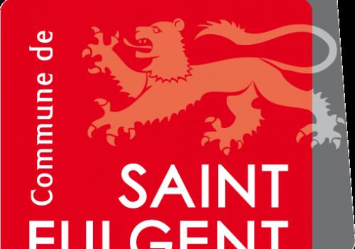 Commune de Saint-Fulgent en Vendée